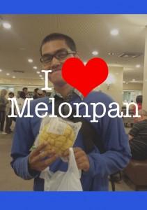 melonpanboy