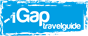 iGap Travel Guide