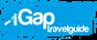 iGap Travel Guide